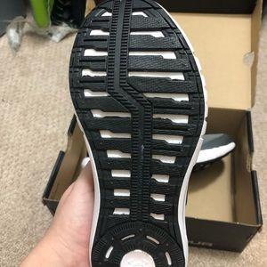 Under Armour Shoes - UNDER ARMOUR SHOES SIZE 1
